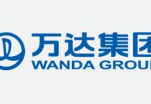 Chinese company Wanda Group