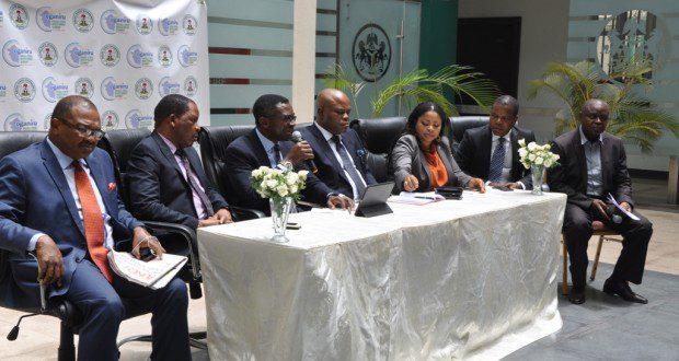 Enugu Plans Investment Summit
