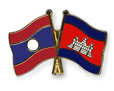 Flag-Pins-Laos-Cambodia