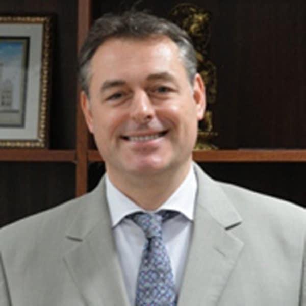 France Ambassador François-Pujolas.jpg20986