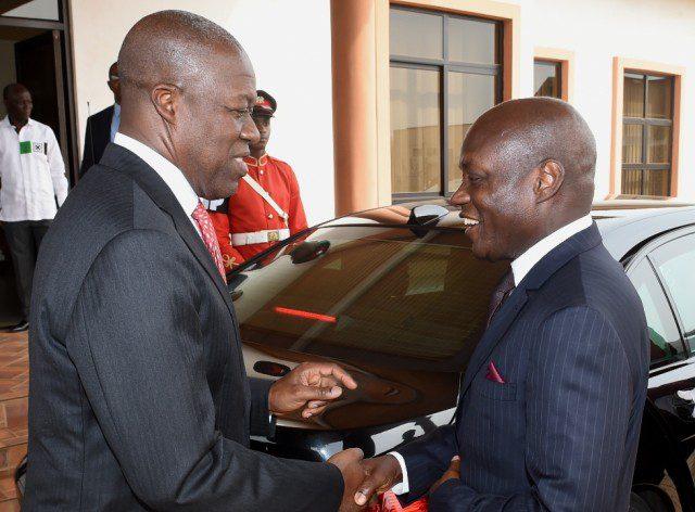 Guinea Bissau President and VEEP.jpg20918