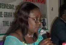 May Obiri-Yeboah