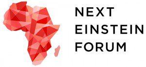 Next Einstein Forum