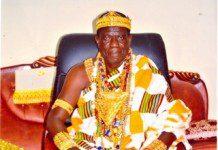 Nene Kanor Attiapah II, the Acting President of Great Ningo.jpg21024