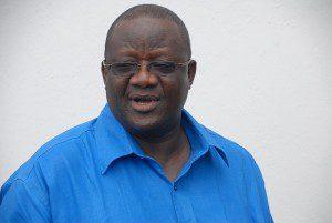 Paul-Afoko-NPP-Chairman-5.jpg
