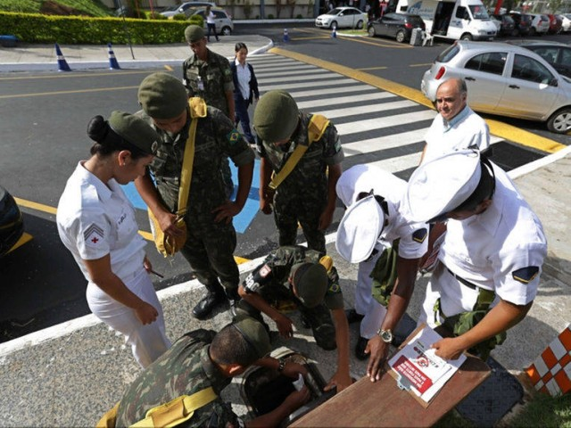 brazil-soldiers-