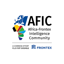 Africa Frontex Intelligence Community