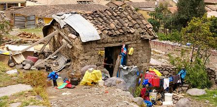 poverty-latin-america