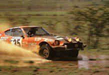 rally-safari-