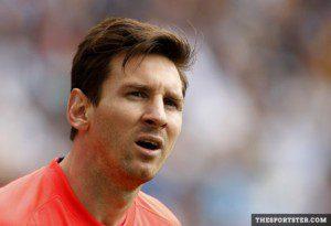 shutterstockLionel-Messi-2.jpg