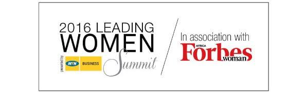 Women Summit