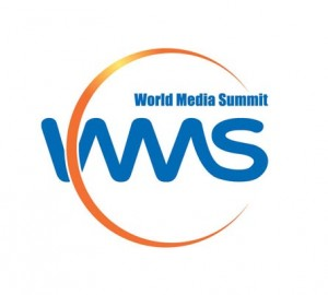 World Media Summit