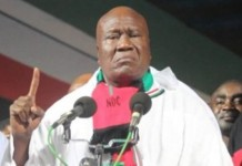 wpid-Kofi-Portuphy-is-National-Chairman-of-the-NDC-300x180