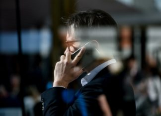 AFP/File / Josep Lago EU roaming charges will be scrapped next year as part of efforts to create a more unified market in Europe