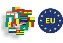 EU-ECOWAS EPA