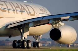 Etihad_A330s_get_engine_upgrade_-250x166