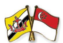 Flag-Pins-Brunei-Darussalam-Singapore