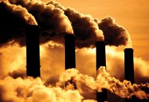 Fossil-fuels-burning