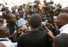 GIBA fights new media law
