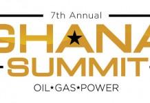 Ghana-Summit