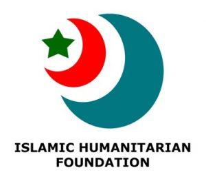 Islamic Humanitarian Foundation