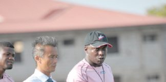 Kenichi-Yatsuhashi-has-been-linked-with-Kotoko