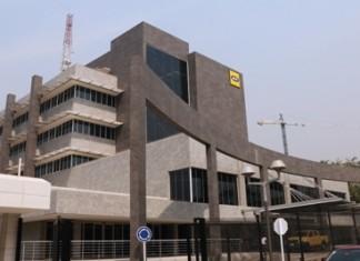 MTN HOUSE