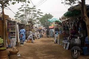 Photo: business daily online.com