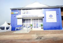 NIB branch.