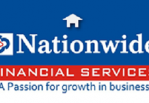 Nationwide Microfinance Ghana