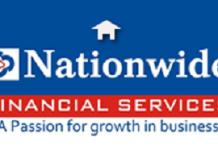 Nationwide Microfinance Ghana