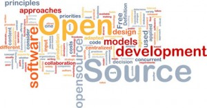 Open-source technology