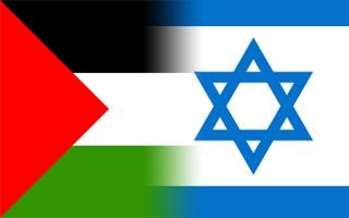 Palestine, Israel
