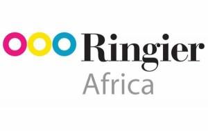Ringier-Africa--e1454615393647
