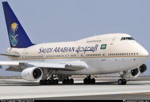 Saudi-Arabian-Airlines3