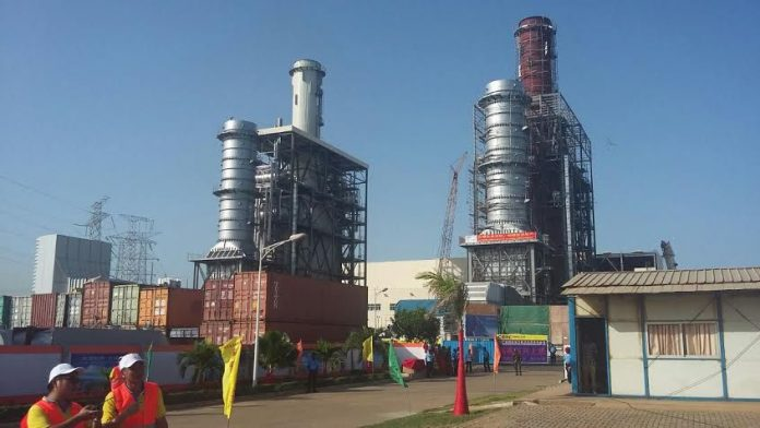 Sunon-Asogli-power-plant