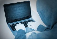 Updated-Qbot-virus-attacks-public-sector-organizations