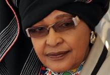Winnie-Madikizela-Mandela-007
