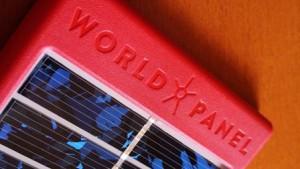 World-Panel-SunStream-2