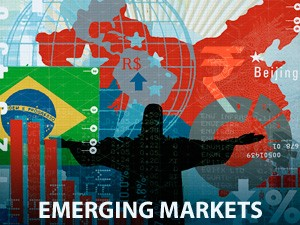 emerging economies