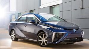mirai-fuel-cell-car-