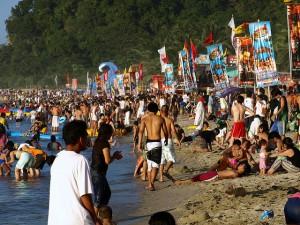 philippine-tourists