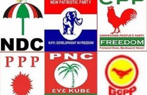 political-parties-620x400.jpg