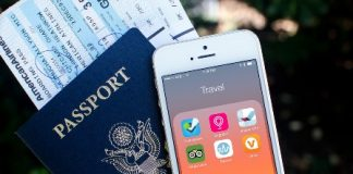 travel_guide_apps