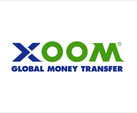 are bank transfers instant