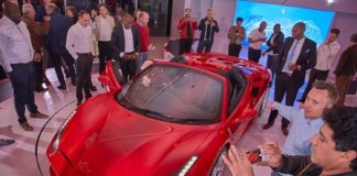 488-spider-official-launch_