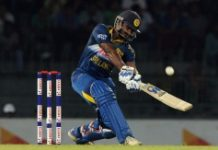 AFP/File / Lakruwan Wanniarachchi The International Cricket Council withdrew a doping case against Sri Lanka wicketkeeper Kusal Perera and expressed regret after admitting the analysis of his sample was botched