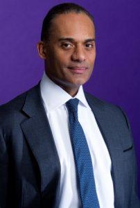 Adam Afriyie, Member of Parliament (MP) for Windsor