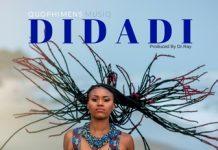 DIDADI Artwork (1) (1)