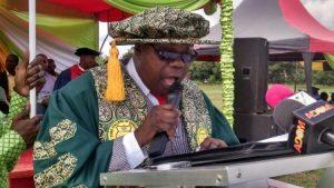 Dr. Nana Kwaku Asiedu.jpg22335